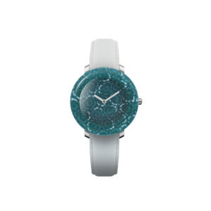 """Yunik Watch """"Bora-Bora"""" - 36 mm"""