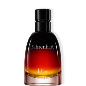 Fahrenheit Parfum 75ml