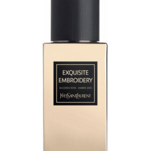 Yves Saint Laurent Exquisite Embroidery 100Ml