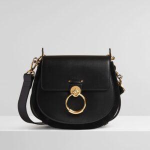 Chlo? Large Tess Bag