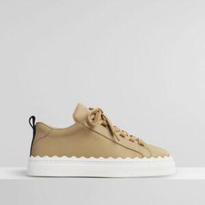 Chlo? Lauren Sneaker