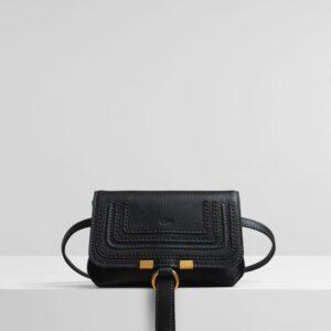 Chlo? Marcie Belt Bag