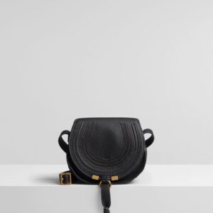 Chlo? Mini Marcie Bag