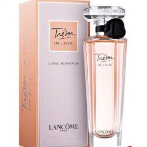 Lancome Tresor In Love Perfum For Woman 75Ml Edp