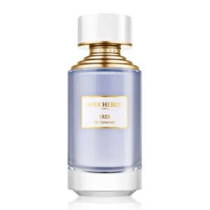 BOUCHERON Iris De Syracuse Unisex Eau de Parfum 125ml