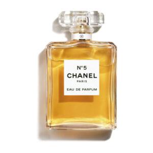 N?5  Eau De Parfum Spray 100Ml