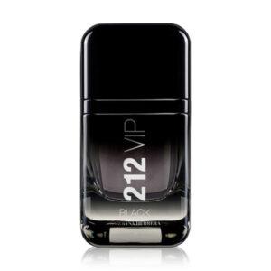 212 VIP Men Black 50ml