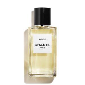 BEIGE LES EXCLUSIFS DE CHANEL ? Eau de Parfum 200ml
