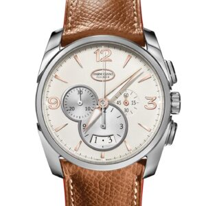 Parmigiani Tonda Metrographe Watch
