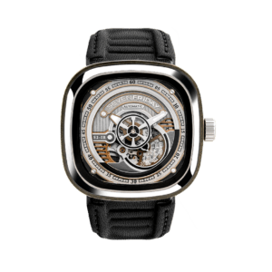 Seven Friday S-Series Watch - S2/01