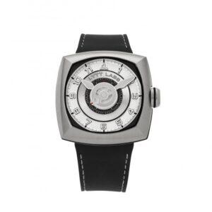 Lytt Labs Inception Prodigy Watch - Steel