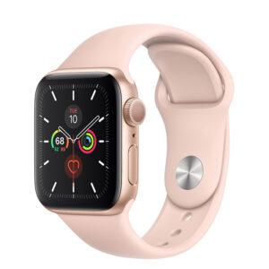 Apple Watch S5 44mm - GPS