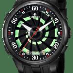 Perrelet Turbine Specialities Watch