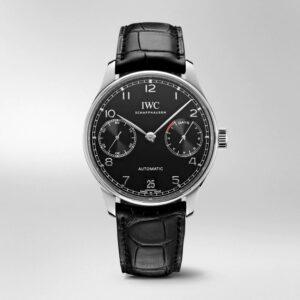 IWC Portugieser Automatic Watch