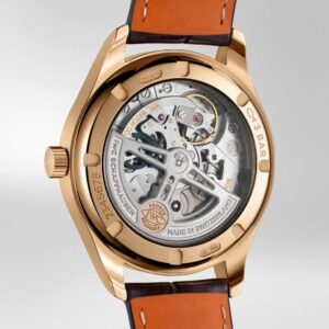 IWC Portugieser Automatic 40 Watch