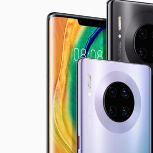 Huawei mate 30 PRO 4G