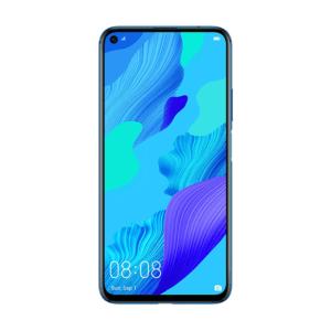 Huawei Nova 5T 128GB 4G Dual Sim