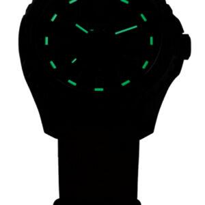 Traser P96 ODP Evolution Watch