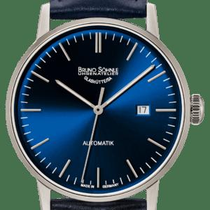 Bruno Söhnle Stuttgart Automatik Big Watch