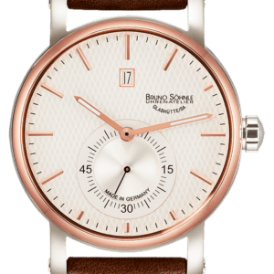 Bruno Söhnle Taranis Watch