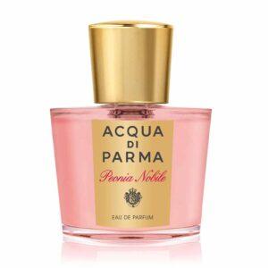 ACQUA DI PARMA Peonia Nobile Eau de Parfum 100ml