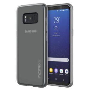 INCIPIO Samsung Galaxy S8 Plus Ngp Pure Case Clear