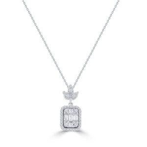 buy diamonds from ma7llat.com