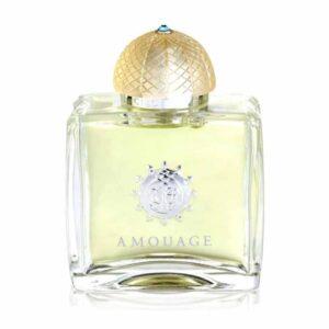 Amouage Ciel - Eau De Parfum, 100 Ml