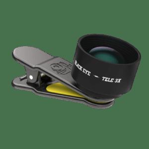 Mobile Camera accessories