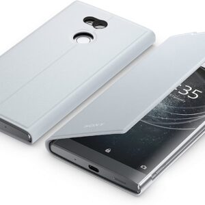 SONY Style Cover Stand for Xperia XA2 Ultra