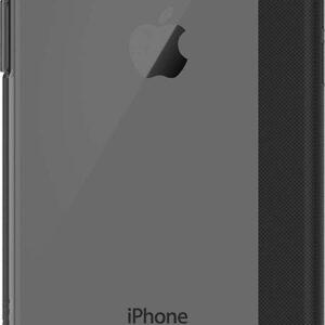 INCIPIO NGP Folio Case For iPhone XS/X
