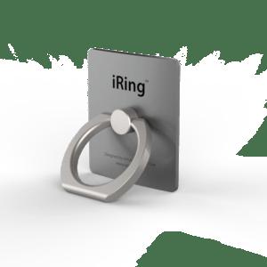 IRING Masstige Premium Package Gray