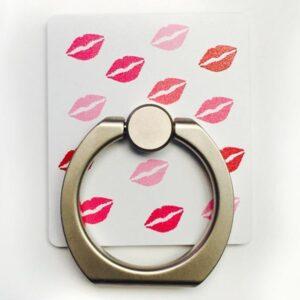 IRING Masstige Premium Package Lips