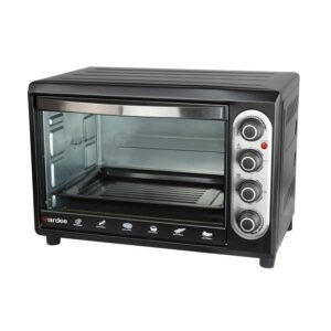 Aardee ARO-43RC Electric Oven with Rotisserie Convection 43L