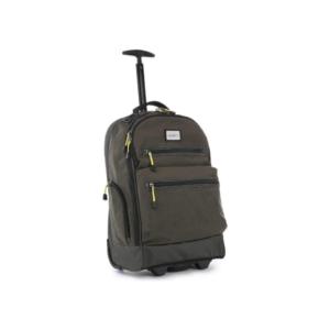 Antler UK Urbanite Evolve Collection Holdall Duffle Bag