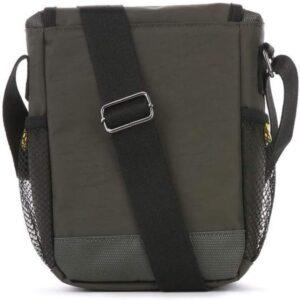 Antler Urbanite Evolve Handy Bag