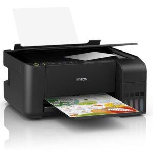 Printer & Projector