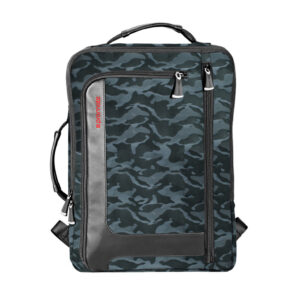 Camera Bags, Cases, Adapters