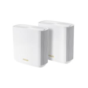 Asus Zen Wi-Fi AX 2 Pack