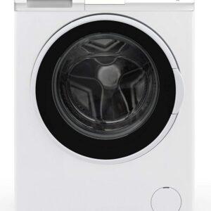 Vestel W7B124 Front Load 1200 RPM Washing Machine 7 KG