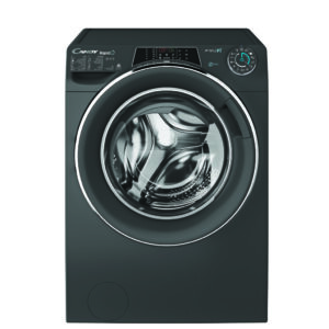 Candy 9kgs wash + 6kg dry Anthracite Front Load Washer Dryer