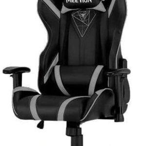 MEETION 180 ? Adjustable Backrest Gaming Chair ? CHR15 (grey)