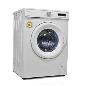 Vestel W7104 1000 RPM Front Load Washing Machine 7 Kg