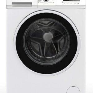 Vestel W9B144 Front Load 1400 RPM Washing Machine 9KG