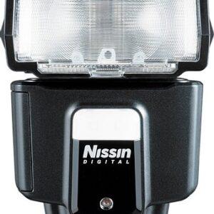 Camera Flash, LED light's, Folding box's