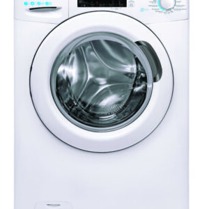 Candy 7kgs White Front Load Washing Machine