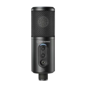 Audio Technica ATR2500x-USB