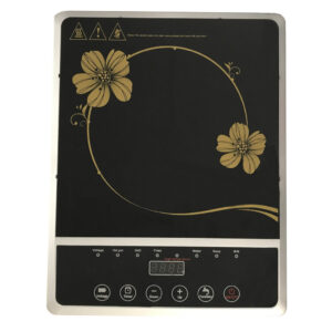 HOT PLATE ( INFRARED COOKER )