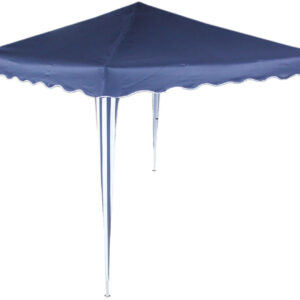 Automatic Party Tent 3x4 - Assorted