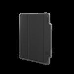 STM-2020-DuxPlus-Air4thGen-Black-FrontAngle_600x.png